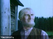 http://i46.fastpic.ru/thumb/2013/0604/f5/7436f27f85c31a745ecd22d0a73a69f5.jpeg