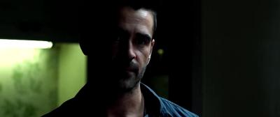 Одним меньше / Dead Man Down (Нильс Арден Оплев) [2013, боевик, триллер, драма, криминал, DVDRip][звук с TS]