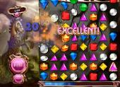 Bejeweled 3 Portable (PC /ENG/2010)