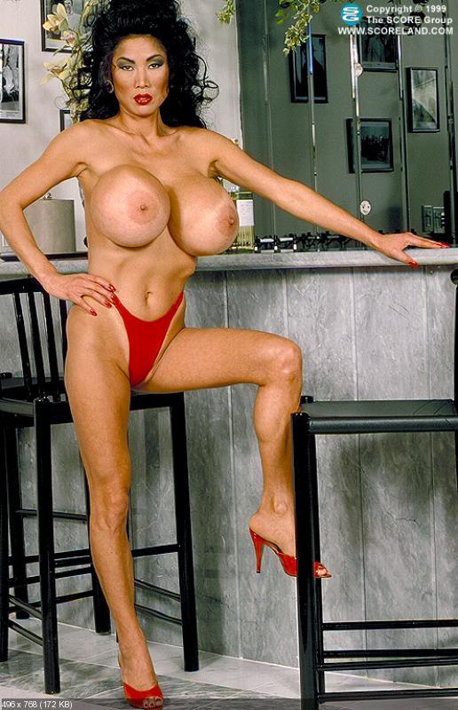 порно актриса минка