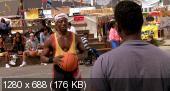 Biali nie potrafi± skakaæ / White Men Can't Jump (1992) PL-DUAL.720p.BluRay.x264-OlDMaN / Lektor PL