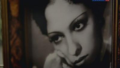 BBC: Выдающиеся женщины ХХ столетия / Extraordinary Women [01-13 из 13] (2011) SATRip