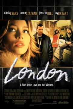 Лондон / London (2005) WEB-DL 720p