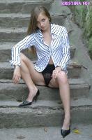 http://i46.fastpic.ru/thumb/2013/0608/a5/8a8876b1d0880cacf08f57c5e00b9fa5.jpeg