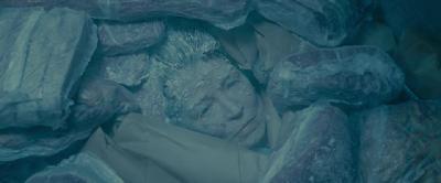 Порочные игры | Stoker (Пак Чхан Ук) [2013 г., Триллер, драма, детектив, BDRip-AVC] VO