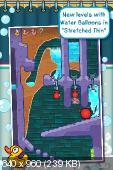 Сборник лучших Android игр [Май, 2013]