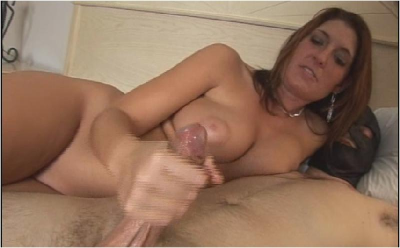 old young nude videos