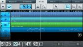 FL Studio Mobile 1.0.5 (2013) Android