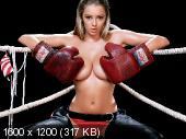 http://i46.fastpic.ru/thumb/2013/0611/a9/0c7796a0ac414b1e346d6f4a9271e2a9.jpeg