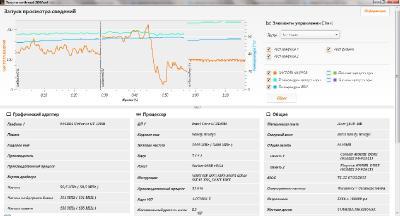 3DMark 1.0 Basic / Professional Edition v 1.0
