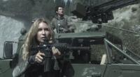 Рухнувшие небеса (Сошедшие с небес) - 3 сезон / Falling Skies (2013) WEB-DL + WEB-DLRip + HDTVRip