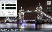 Microsoft Windows 7 Professional VL x86 7DD Small (RUS/2013)