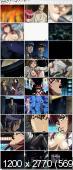 Токийский реквием / Tokyo Requiem (2005/RUS/JAP/18+) OVA