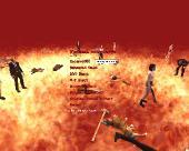 Postal 2 AWP-Delete Review (2003-2005) PC | Rip by X-NET