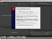 Adobe Premiere Pro CC 7.0.0