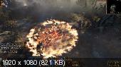 The Incredible Adventures of Van Helsing (v1.1.06/RUS/ENG/2013) Steam-Rip �� R.G. Origins