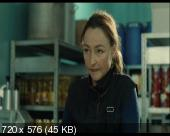 http://i46.fastpic.ru/thumb/2013/0621/b0/dfe6915856ea64b4335a890fe41588b0.jpeg