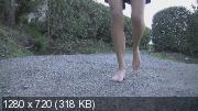 http://i46.fastpic.ru/thumb/2013/0625/65/9cf28912d28a0301b9f54197f2b98665.jpeg