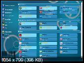 WPI Fakt_37 v1.01 (2013/RUS/ENG)