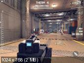 [Android] Modern Combat 4: Zero Hour - v1.1.5 (2012) [ENG]