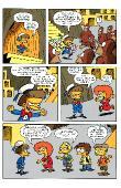 Simpsons One-Shot Wonders - Mr. Burns
