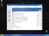 Chip XP 2013.06 DVD
