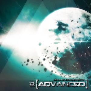 2[advanced] - Дыхание Бесконечности [Single] (2013)