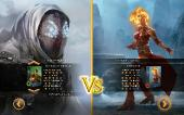 Magic: The Gathering Duels of the Planeswalkers 2014 (2013/RUS/ENG/MULTI9-SKIDROW)