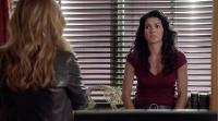 Риццоли и Айлс - 4 сезон / Rizzoli & Isles (2013) WEB-DLRip + WEBDL