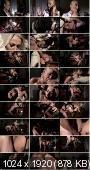 Kayla Green : Stern Treatment - DDFProd/ HouseOfTaboo (2013/ HD 720p)