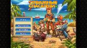 Сборник новых игр от Nevosoft (Июнь) (2013/RUS/RePack by GarixBOSSS)