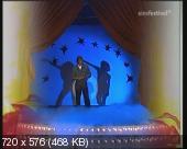 http://i46.fastpic.ru/thumb/2013/0704/49/cfde8399d23069f1c46efa7535984f49.jpeg
