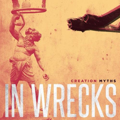 creation myths Here are summaries of stories of how the world and mankind (or the gods who produced mankind) came to be, from chaos, a primordial soup, an egg, or whatever that is.