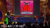 http://i46.fastpic.ru/thumb/2013/0704/99/5c2d4c294b545260cd026726f154b999.jpeg