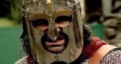 Клаанг: война гладиаторов / Gladiator Games (2010) DVDRip