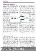 """Подшивка журнала """"LAN"""". 6 номеров (январь-июнь/2013) PDF"""