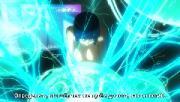 Призрак в доспехах: Возникновение / Koukaku Kidoutai Arise: Ghost in the Shell (BDRip)