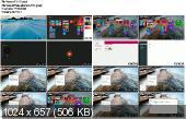 Windows 8.1 Preview - Первый взгляд (2013)