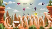 Jamsouls (Arcade/indie) (ENG) [P]