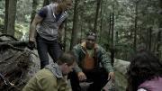 Тасманские дьяволы / Tasmanian Devils (2013) BDRip 1080p