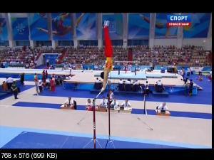 http://i46.fastpic.ru/thumb/2013/0709/0d/a1d48da355f8c5058b92a641632b510d.jpeg