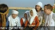 http//i46.fastpic.ru/thumb/2013/0709/41/724d2eb12dbca4422401e5be90b1e841.jpeg