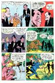 Adventures of Bob Hope #01-109 Complete
