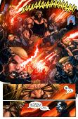 Weapon X Vol.2 #01-28 Complete