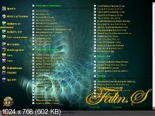 WPI Recovery Falin.S 01