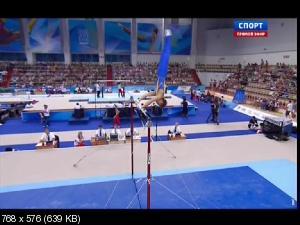 http://i46.fastpic.ru/thumb/2013/0709/e6/6d9ac5fc31c4e6a9ef2a407a36013ee6.jpeg