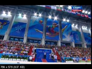 http://i46.fastpic.ru/thumb/2013/0709/fa/a8a0b52385286b1d76f8929e5069defa.jpeg