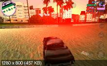 Grand Theft Auto: Vice City - Android (Lite & Full Repack)