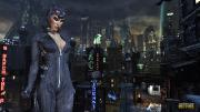 Batman: Arkham City + DLC / Batman: Аркхем Сити (PCRUS)