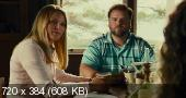 ������� ������ / Cottage Country (2013) HDRip | L1